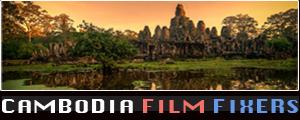 Cambodia Film Fixers